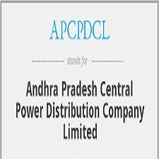 APSPDCL Recruitment 2021