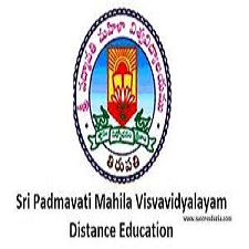SPMVV Tirupati Recruitment 2021