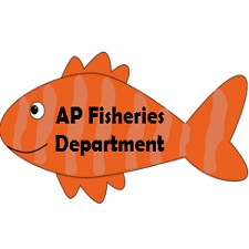 Department of Fisheries AP Recruitment