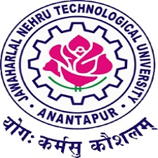 JNTU Anantapur Recruitment