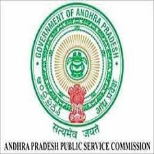 APPSC Recruitment 2021