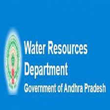 AP Water Resource Department Recruitment