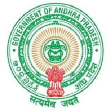 Kadapa PwD Recruitment