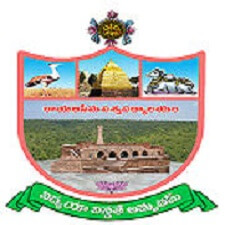 Rayalaseema University Recruitment